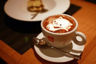 耶加雪菲咖啡豆的处理方式有哪两种