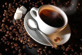 各种不同的咖啡豆的种类口感介绍