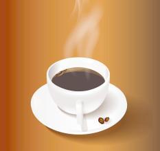 豆形特殊的洪都拉斯咖啡豆介绍精品咖啡豆单品咖啡