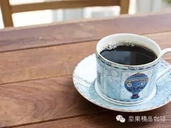 """可选择的咖啡机俗称""""S小姐""""的 Silver Rancilio  惠家咖啡机 性"""