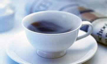 巴西精品咖啡豆介绍巴西咖啡庄园产区风味口感