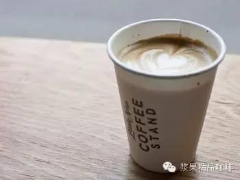 Little Nap Coffee Stand日本咖啡馆单品手冲和意式咖啡