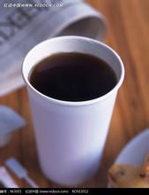 埃塞俄比亚咖啡庄园产区风味口感介绍埃塞俄比亚咖啡特点
