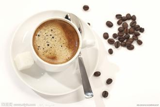 印尼曼特宁精品咖啡豆产区庄园种植环境介绍印尼咖啡起源