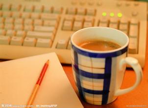 巴拿马咖啡特点庄园产区风味口感品种艾丽达庄园介绍