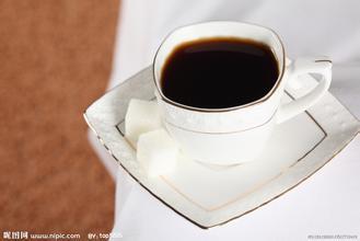 滴滤式咖啡的所有知识