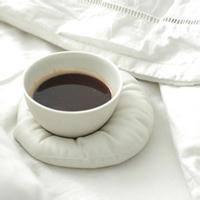 埃塞俄比亚水洗和日晒西达摩花语咖啡豆介绍