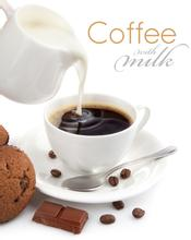 耶加雪菲精品咖啡豆产区故事 耶加雪菲咖啡豆风味口感特色