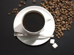 咖啡打奶泡不是用中脂肪牛奶吗?用哪种牛奶是最好的