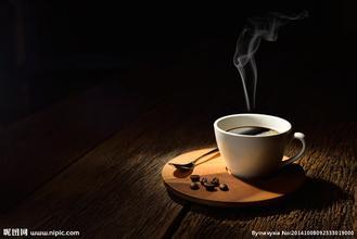 印尼曼特宁咖啡的最佳烘焙曲线处理法口感特点品种产区介绍