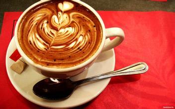 咖啡的做法萃取时间冰冷咖啡咖露梦 生豆风味描述研磨度介绍