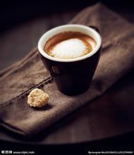 独立咖啡馆难盈利?扭转局面需要打造怎样的核心竞争力