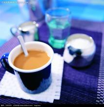 咖露梦生豆咖啡的风味描述研磨度特点品种口感处理法介绍