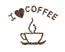 浓郁的口感的肯尼亚咖啡豆七大产区AA特点分级处理法庄园介绍