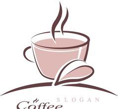 卡蒂姆属于什么的品种咖啡豆风味描述处理法研磨刻度产地区介绍
