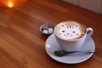 云南卡蒂姆咖啡豆风味描述处理法研磨刻度产地区品种介绍