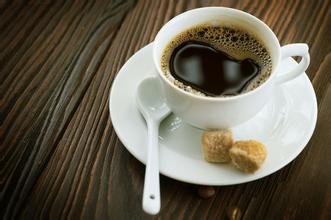 咖啡豆生拼与熟拼的区别-烘焙区别风味描述口感介绍