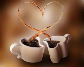 埃塞俄比亚咖啡豆G1 和 G2 仅仅是瑕疵豆的数量不一样吗品种特点
