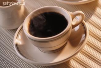 咖啡豆水洗日晒蜜红酒处理法介绍和区别