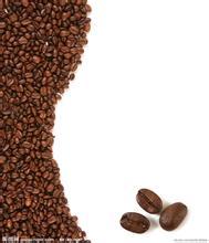 咖啡豆生拼与熟拼的烘焙程度品牌区别介绍
