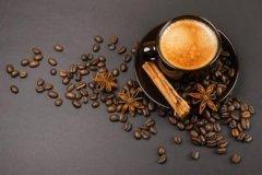 咖啡滤杯品牌hario v60 01 02区别器具介绍