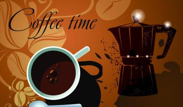 肯尼亚手冲咖啡粉和水的比例介绍 手冲咖啡冲煮注意事项讲解