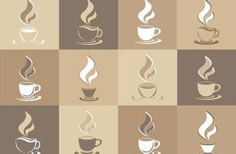 德龙咖啡机清洗除垢视频-咖啡机打奶泡怎么拉花