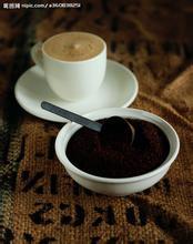 耶加雪菲G1咖啡豆风味描述口感庄园产地区处理法品种介绍