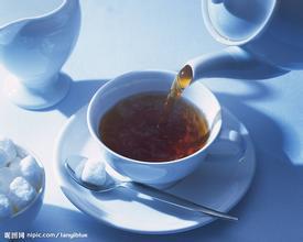 hario滤杯特点 V60滤杯手冲咖啡壶详细使用教程步骤冲泡方法介绍