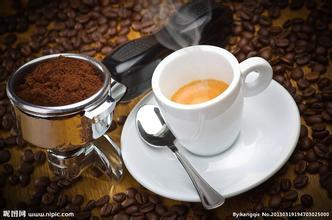 曼特宁G1咖啡豆的烘焙程度风味描述品种产地区口感介绍