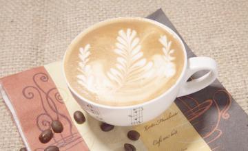 西达摩狮子王咖啡豆的风味描述研磨刻度品种处理法介绍