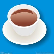 印尼曼特宁G1咖啡豆烘焙度风味描述口感产地区品种介绍