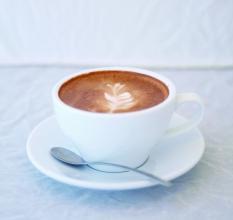 耶加雪菲咖啡特点风味描述口感处理法品种产地区介绍