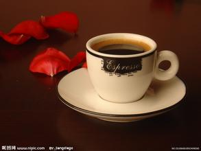 耶加雪菲咖啡豆特点风味描述研磨刻度品种处理法介绍