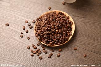 咖啡粉粗细会影响浓缩咖啡浓度吗- illy浓缩咖啡粉怎么喝