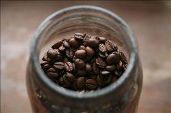 法压壶水和咖啡粉配比-适合法压壶的咖啡粉