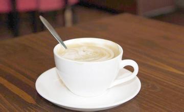 耶加雪菲咖啡豆烘焙程度曲线风味描述酸味庄园产地介绍