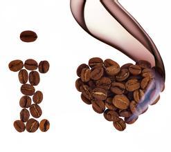 浓缩咖啡的crema应该怎么样正常-illy浓缩咖啡粉怎么喝