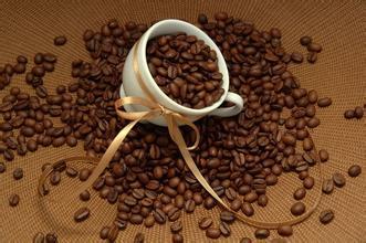 美乐家咖啡机清洗视频说明书图标除垢