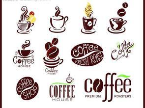 拉花是属于什么意式咖啡吗-意式咖啡机什么牌子好