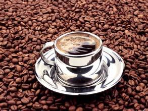 美乐家咖啡机除垢故障说明书清洗视频