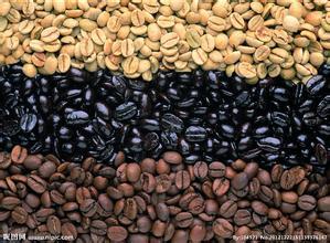 手摇咖啡磨豆机使用方法磨豆机哪种好品牌粗细