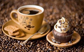 便携式手摇磨豆机介绍咖啡的风味描述口感处理法产地区