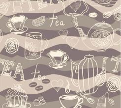 诺瓦奥斯卡咖啡机清洗方法中文说明书