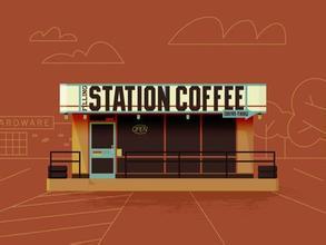 手摇咖啡磨豆机使用方法粗细品牌哪种比较好品牌推荐