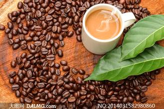 咖啡奶泡怎么打-咖啡机打奶泡视频教程正确方法