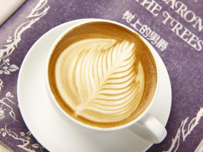 卡蒂姆咖啡口味风味描述研磨刻度处理法品种产地介绍