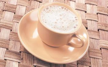 美乐家咖啡除垢剂的用法使用说明清洗视频维修介绍