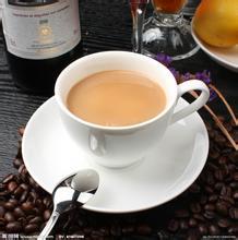 手冲咖啡水粉比例怎么算粗细