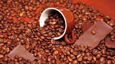 浓缩咖啡温度降低后illy浓缩咖啡粉怎么喝